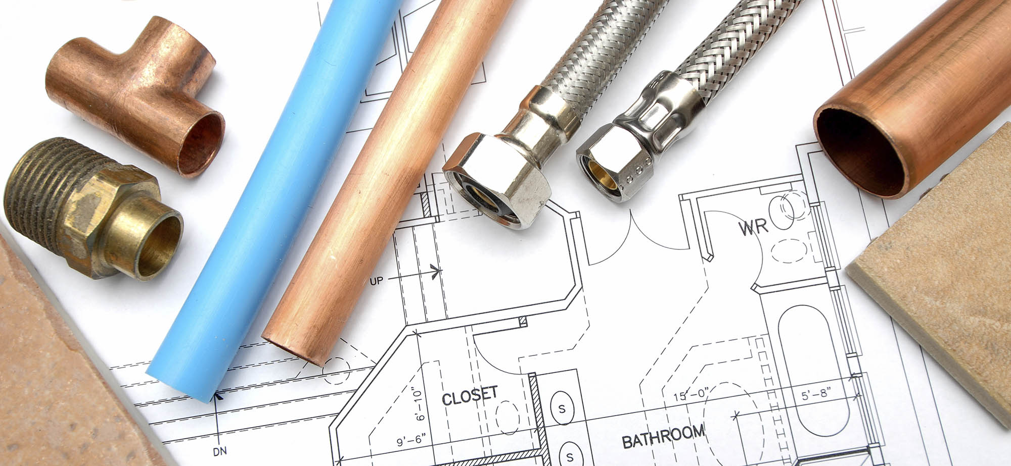 Absolute Plumbing Solutions Services